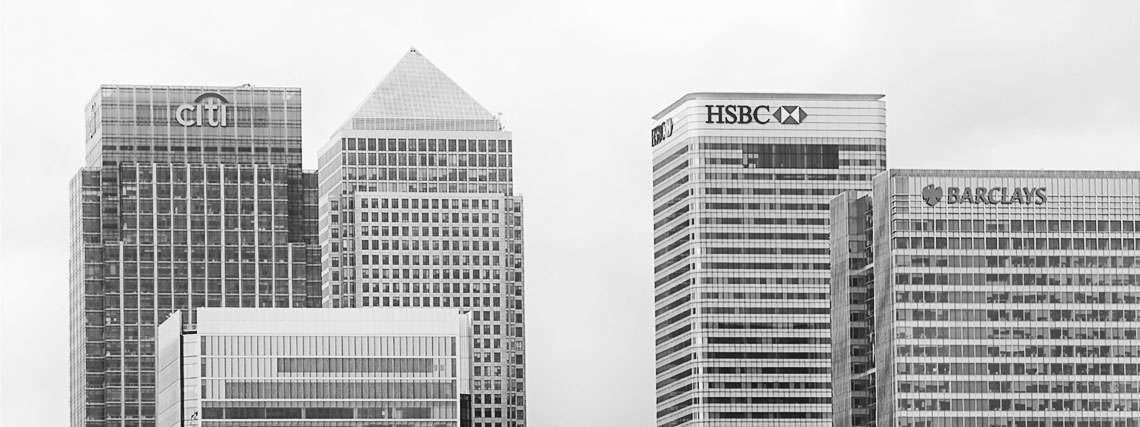 Studio Legale Carrozza - Avvocati Esperti in Diritto Bancario, Assicurativo & Finanziario