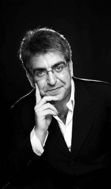 Avvocato Francesco Carrozza