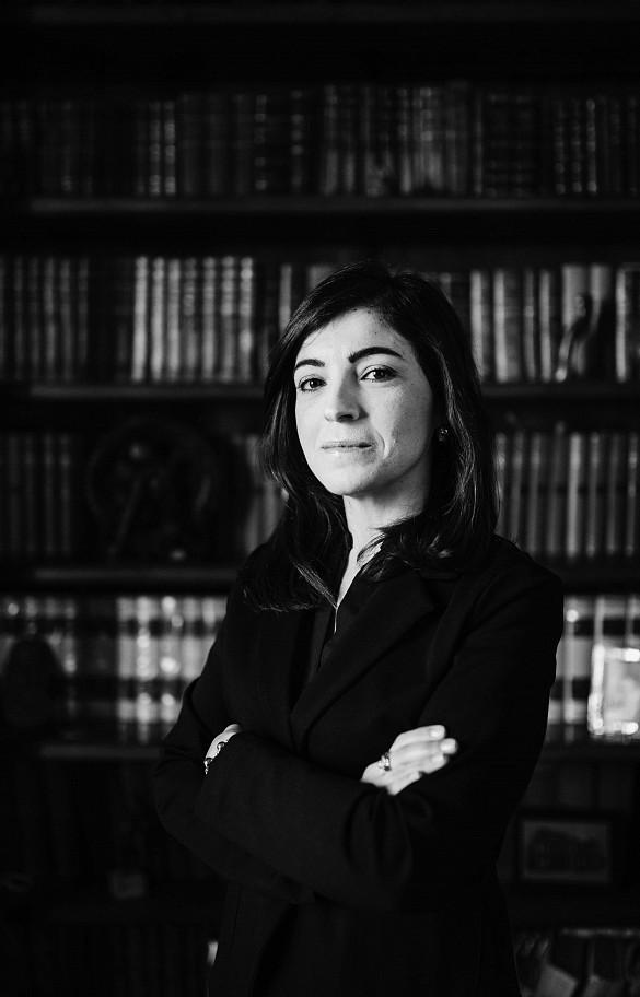 Francesca Palermiti