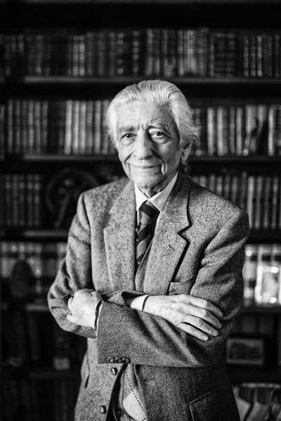 Avvocato Pietro Carrozza