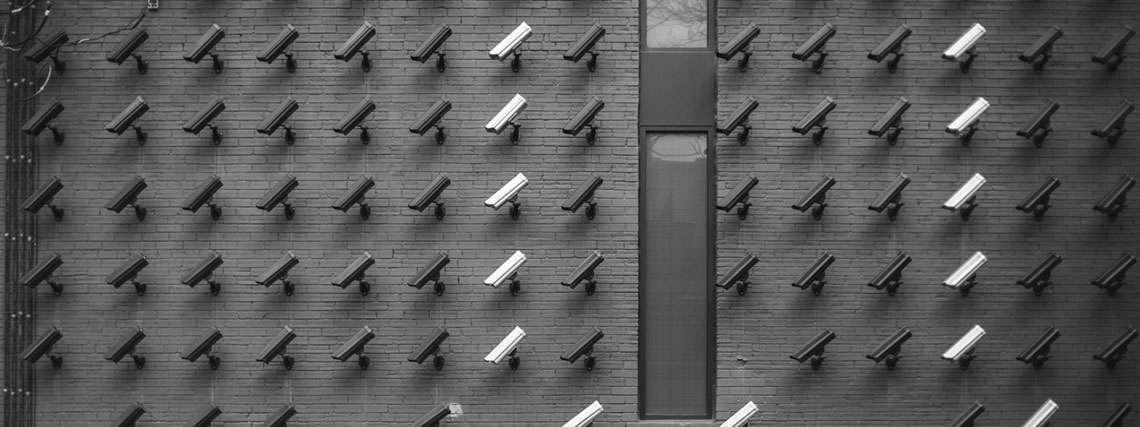 Studio Legale Carrozza - Avvocati Esperti in Privacy & IT Compliance
